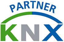 Elektro Winter ist KNX Partner