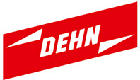 Elektro Winter Dehn Partner