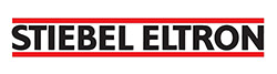 Elektro Winter Stiebel Eltron Partner